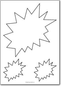 Free Printables, free printable templates