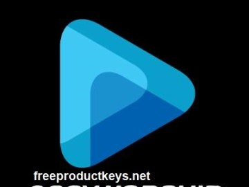 EasyWorship 7.2.3.0 Crack With Serial Key Free Download [2022]