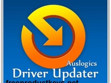 Auslogics Driver Updater 1.24.0.3 With Crack Full Version [Latest]
