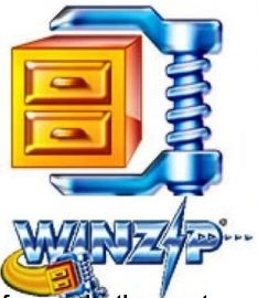 WinZip 26.0 Build 14610 Crack With Activation Code 2022 [Latest]