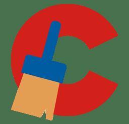 CCleaner Pro 5.85.9170 Crack + Serial Key 2021 Full Version