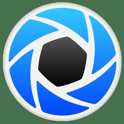KeyShot Pro 10.2.104 Crack + Keygen Free Download 2021 [Latest]