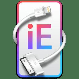 iExplorer Pro Registration Code With Full Crack