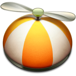 Little Snitch 5.2.2 Crack And Patch 2021 Full Version Setup Free DOwnload