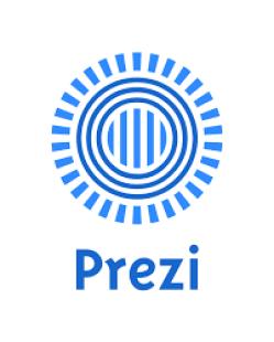 Download Prezi Gratis Full Version : download, prezi, gratis, version, Prezi, Crack, (100%, Working), Serial, [Latest]