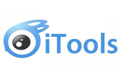 iTools 4.4.5.8 Cracked + License Key Free Download