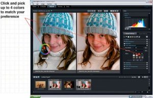 Color EFEX Pro 2019 Full Version With Crack