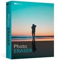 inpixio photo eraser crack + Serial Key Download