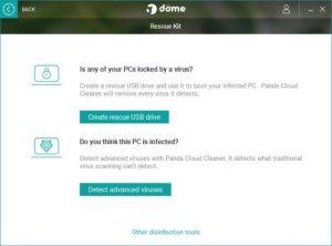 Panda Dome Premium 20.00.00 Crack + Activation Code [Latest]