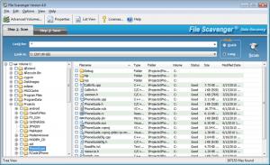 file scavenger crack With License Key Download Free