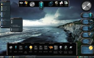 Winstep Nexus Ultimate 20.10 Crack + Serial key 2021 [ Latest ]