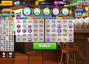 bingo number crack download