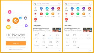 International News Update Uc Browser 2021 Pc Download Uc Browser 2021 Latest Free Download For Pc Windows 10 8 7 Download Uc Browser For Pc