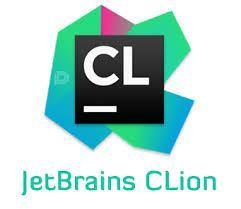JetBrains CLion Crack Download Full Version Free