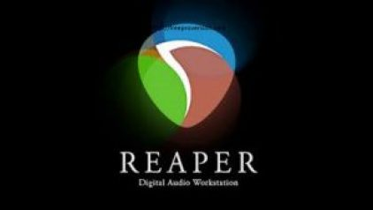REAPER 5.70 Crack Full Keygen free download