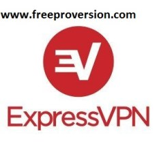 Express VPN 6.8 Crack 2019 With Activation Code Download Here