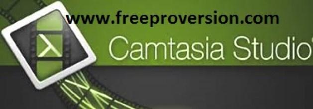 Camtasia Studio 9 Crack Full Keygen Latest Version Free Download