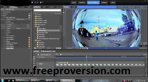 Sony Vegas Pro 15 Crack + Keygen with Serial Number Full Download 2018