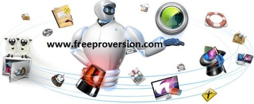Mackeeper 3.21.5 Crack Plus Final Activation Code Free Download