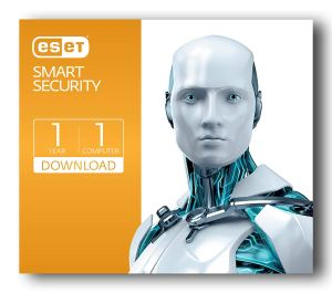 Eset Smart Security 12.0.27.0 With Licence Key Free Download [LATEST]