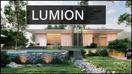 Lumion 11 Pro Crack With Keygen Free Download [Latest]