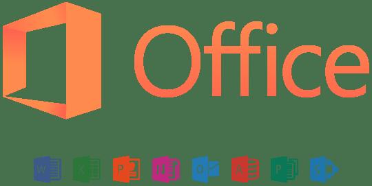 Microsoft Office 2019 Crack Plus Keygen Free Download
