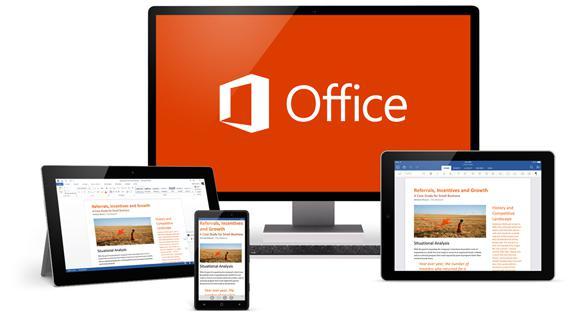 Microsoft Office Chttps://freeproversion.com/?p=446&preview=truerack 10325.20118 + keygen Free Download