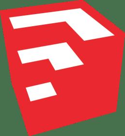SketchUp Pro 18.0.16975 Crack + license key 2019 Free Download