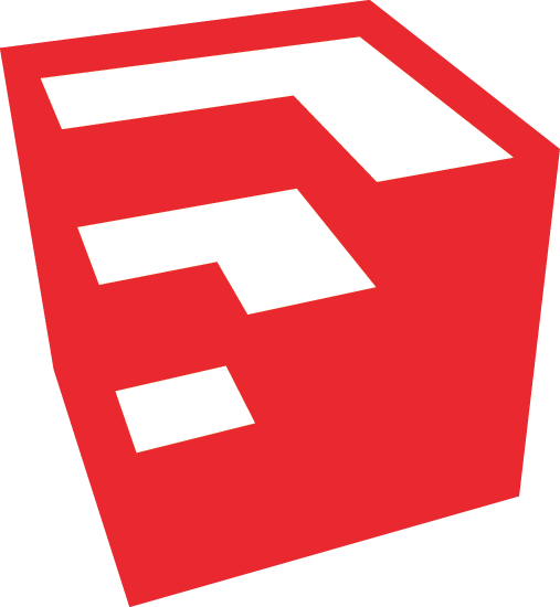 SketchUp Pro 2021 Crack With License Key Download (Latest Version)