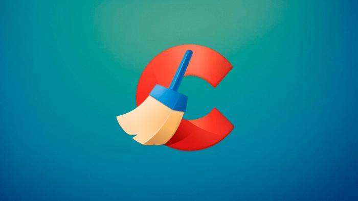 CCleaner Pro 5.82 Crack & License Key 2021 Free Download