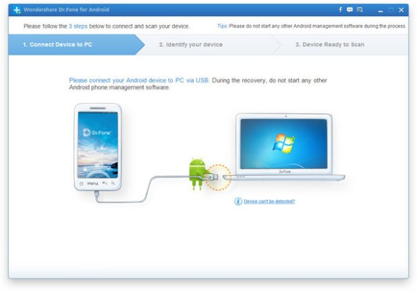 Wondershare Dr.Fone 9.7.0 Crack With Keygen [IOS+Android] Torrent