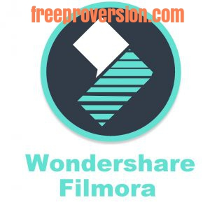 Wondershare Filmora 9.4.1.4 Crack + Keygen [100% Working]