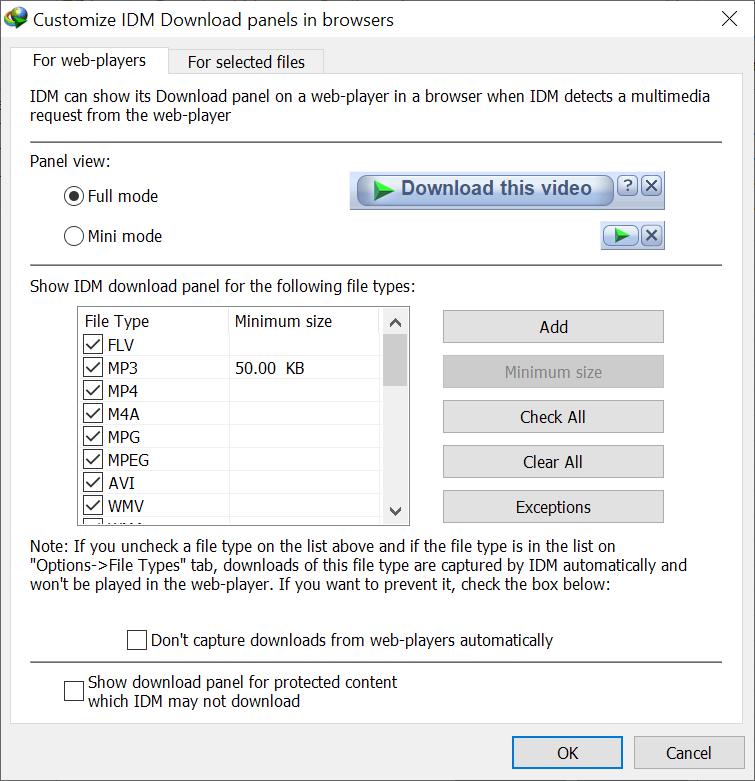 IDM Crack 6.39 Build 1 & Serial Key Free Download