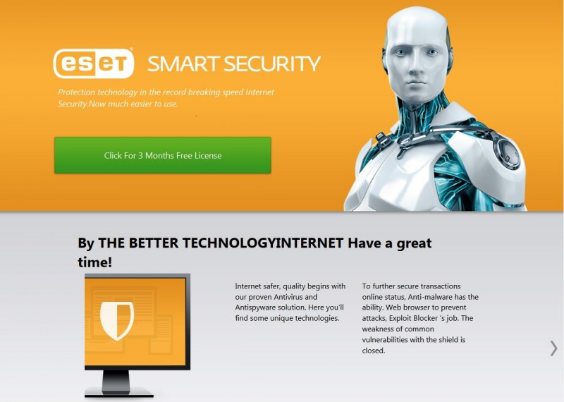 ESET Smart Security 14.2.19.0 Crack With License Key (2021)