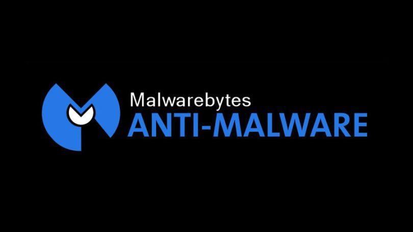 Malwarebytes Anti-Malware 4.4.6 Crack & Keygen 2021 (Latest)