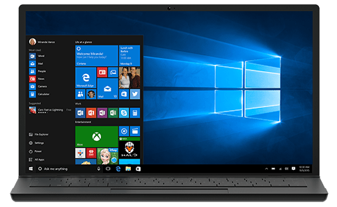 Windows 10 Professional Crack + Patch Free Download