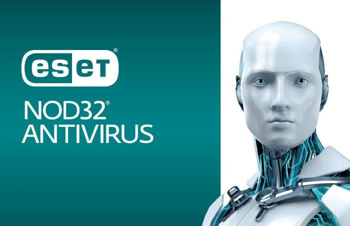 ESET NOD32 Antivirus 14.2.19.0 Crack With License Key Download