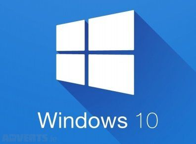 Windows 10 Home Crack & Product Key 2021 Free Download