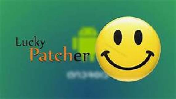 Lucky Patcher V8.5.1 Crack + Apk Mod  2020 Free Download
