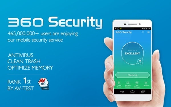 360 Total Security 10.8.0.1310 Crack With Keygen 2021 [Latest]