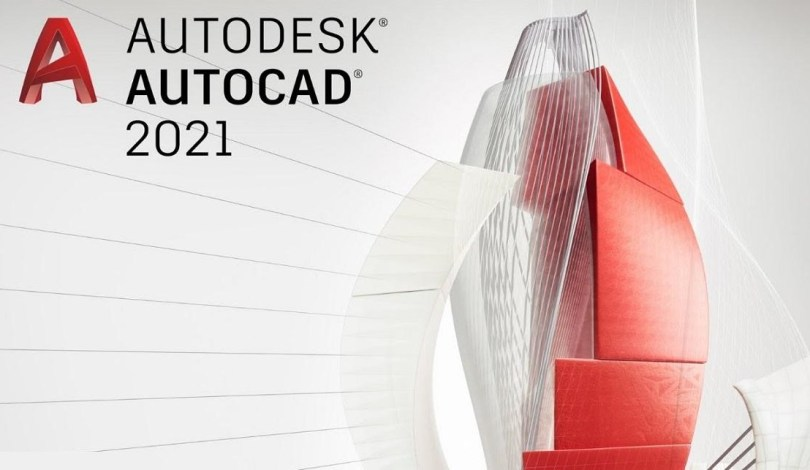 AutoCAD 2022 Crack With Product Key Free Download