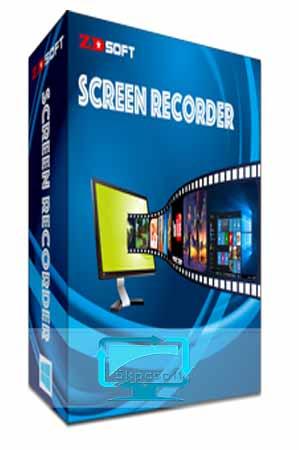 ZD Soft Screen Recorder 11.3.0 Crack + Serial Key 2021 (Latest)