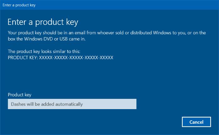 Windows 10 Enterprise Crack & Product Key Free Download