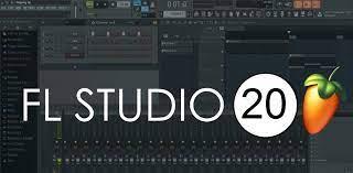FL Studio 20.8.4.2553 Crack & Activation Key Latest [Torrent]