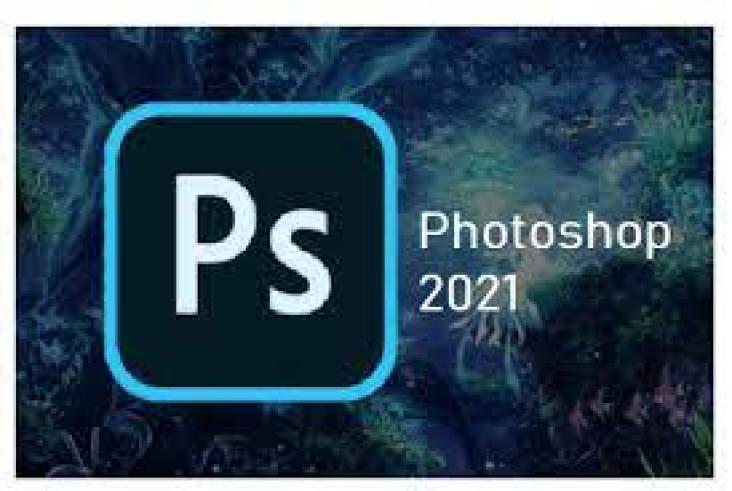Adobe Photoshop CC Crack 2021 22.4.3 Free Download [Latest]