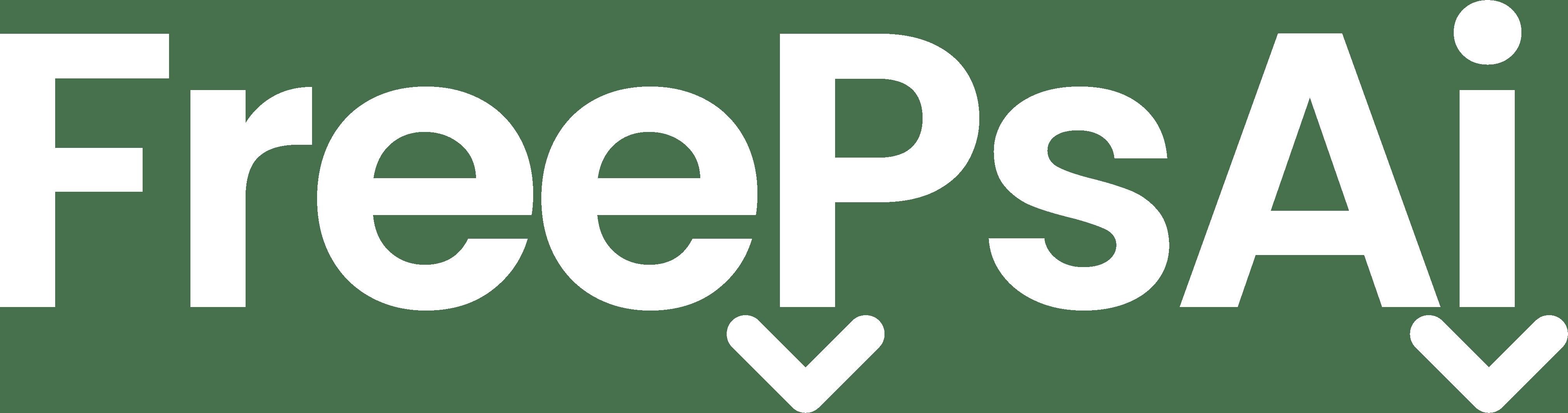 Descarga Gratis Vectores, Plantillas, PSD