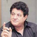 Gajendra Chauhan Age, Wife, Children, Family, Biography & More