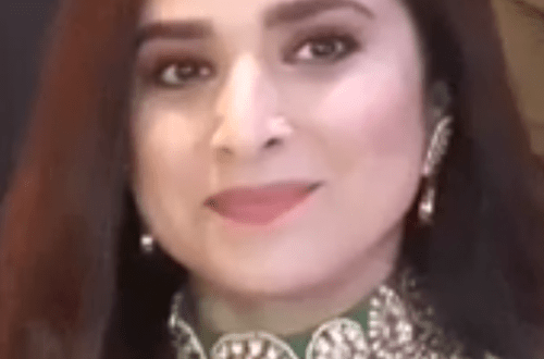 Simone Singh Age, Biography, Family, Education, Wiki, Career, Movies, TV Shows, Husband, Awards & Net Worth - Celebsupdate