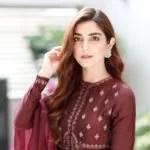 Maya Ali Age, Boyfriend, Husband, Family, Biography & More