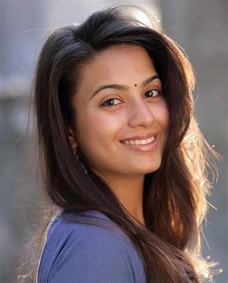 Bhavna Ruparel